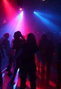 soiree-dansante
