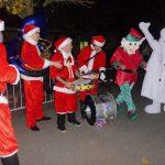 Fanfare Noël